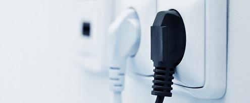 Elektricien-aanleg (15)